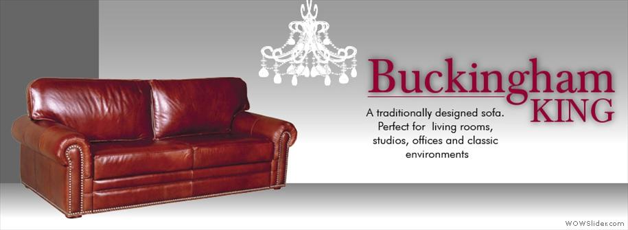 Bonsua Leather Sleeper Sectional Sofa Sofa Beds Ny